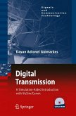 Digital Transmission (eBook, PDF)