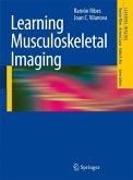 Learning Musculoskeletal Imaging (eBook, PDF)