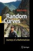 Random Curves (eBook, PDF)