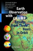 Earth Observation with CHAMP (eBook, PDF)