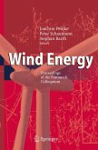 Wind Energy (eBook, PDF)