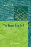 The Expanding Cell (eBook, PDF)