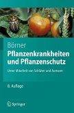 Pflanzenkrankheiten und Pflanzenschutz (eBook, PDF)