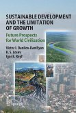 Sustainable Development and the Limitation of Growth (eBook, PDF)
