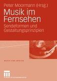 Musik im Fernsehen (eBook, PDF)