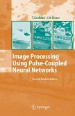 Image Processing Using Pulse-Coupled Neural Networks (eBook, PDF)