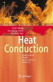 Heat Conduction (eBook, PDF)