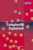 Complexity Explained (eBook, PDF)