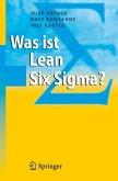 Was ist Lean Six Sigma? (eBook, PDF)