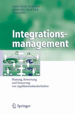 Integrations-management (eBook, PDF)