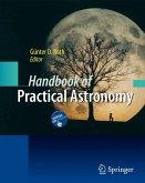 Handbook of Practical Astronomy (eBook, PDF)