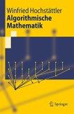 Algorithmische Mathematik (eBook, PDF)