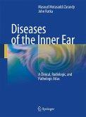 Diseases of the Inner Ear (eBook, PDF)