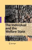 The Individual and the Welfare State (eBook, PDF)