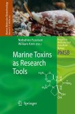 Marine Toxins as Research Tools (eBook, PDF)