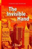 The Invisible Hand (eBook, PDF)