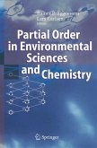 Partial Order in Environmental Sciences and Chemistry (eBook, PDF)