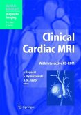 Clinical Cardiac MRI (eBook, PDF)