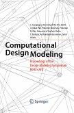 Computational Design Modeling (eBook, PDF)