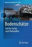 Im Fokus: Bodenschätze (eBook, PDF)