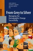 From Grey to Silver (eBook, PDF)