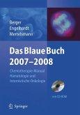 Das Blaue Buch 2007-2008 (eBook, PDF)
