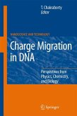 Charge Migration in DNA (eBook, PDF)