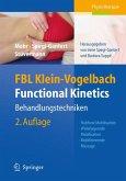 FBL Klein-Vogelbach Functional Kinetics: Behandlungstechniken (eBook, PDF)