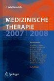 Medizinische Therapie 2007 / 2008 (eBook, PDF)