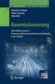 Kommissionierung (eBook, PDF)