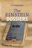 The Einstein Dossiers (eBook, PDF)