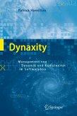 Dynaxity (eBook, PDF)