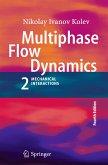 Multiphase Flow Dynamics 2 (eBook, PDF)