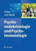 Psychoendokrinologie und Psychoimmunologie (eBook, PDF)