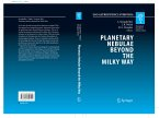 Planetary Nebulae Beyond the Milky Way (eBook, PDF)