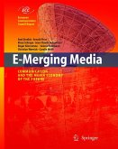 E-Merging Media (eBook, PDF)