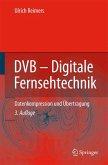 DVB - Digitale Fernsehtechnik (eBook, PDF)