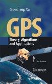 GPS (eBook, PDF)
