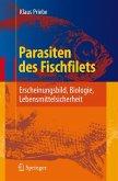 Parasiten des Fischfilets (eBook, PDF)