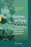 Rhythms in Plants (eBook, PDF)