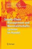 Supply-Chain-Management und Warenwirtschaftssysteme im Handel (eBook, PDF)