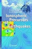 Ionospheric Precursors of Earthquakes (eBook, PDF)