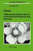 Clusia (eBook, PDF)