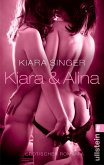 Kiara und Alina (eBook, ePUB)