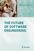 The Future of Software Engineering (eBook, PDF)