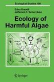 Ecology of Harmful Algae (eBook, PDF)