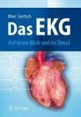 Das EKG (eBook, PDF)