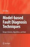 Model-based Fault Diagnosis Techniques (eBook, PDF)