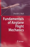 Fundamentals of Airplane Flight Mechanics (eBook, PDF)