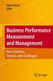 Business Performance Measurement and Management (eBook, PDF)